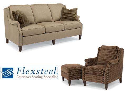 Home Design Center Roseville by Flexsteel Zevon Jasen S Fine Furniture Since 1951