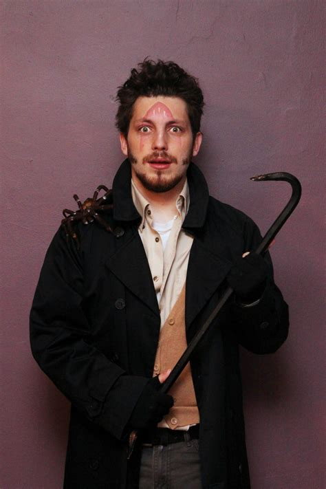 home alone marv costumes costumes and awesome costumes