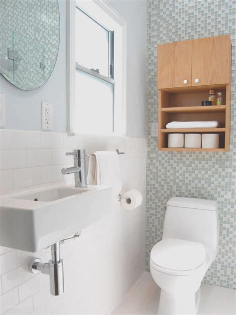 small bathroom redesign small bathroom ideas lovely bathroom appealing master