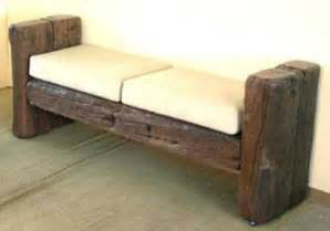 Stores That Sell Sofas Custom Made Garden Furniture Made In Melbourne