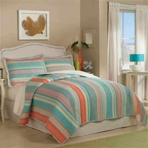 bed bath and beyond long beach buy twin long bedding sets from bed bath beyond