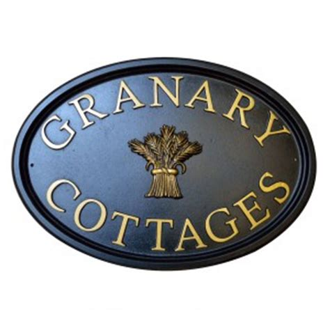 Design House Sign Uk Cast Iron Letter Boxes House Signs And Products Made By