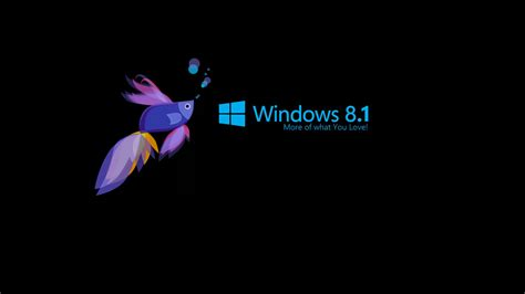 wallpaper for laptop windows 8 1 hd 11 windows 8 1 hd wallpapers background images