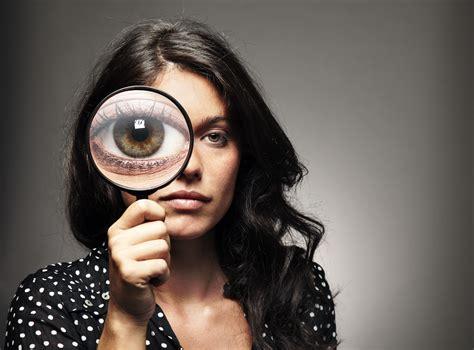 imagenes de ojos observando marzo 2015 formato educativo blog