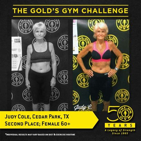 golds fitness challenge 17 best images about the 2015 gold s challenge winners