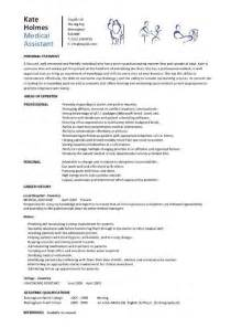 Assistant Student Resume by Resume Templates