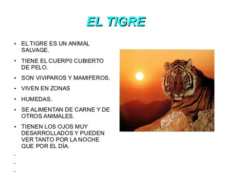 el tigre y el le 243 n pueden ser los m 225 s fuertes pero el fichero animales 4 186 a