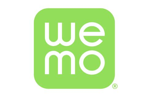 wemo light switch wi fi enabled works with amazon alexa wemo light switch wi fi enabled works with amazon alexa