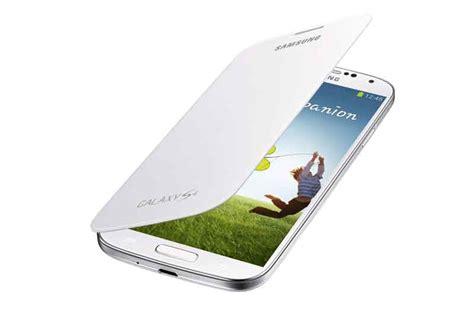 Smartphone Samsung S5 2265 by Importadora Volta