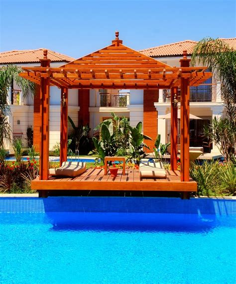 Pool Pergola Designs Pergola Gazebos Pool Pergola Designs