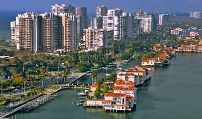 Naples Fl Property Records Property Search In Naples Fl Area Bill Duffy Realtor Realtors In Naples Fl