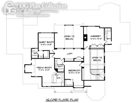 house plans alabama tidewater style house plans alabama southern house plans