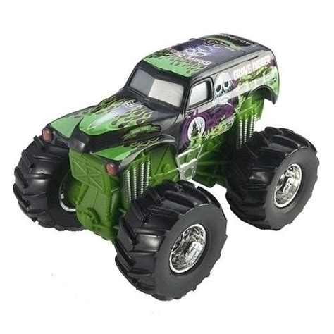 grave digger monster truck power wheels power wheels grave digger monster truck lookup beforebuying