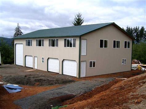 pole barn residential homes  house ideas pole barn house plans barn house design pole