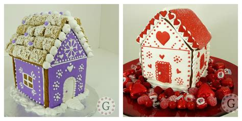 pattern for small gingerbread house small gingerbread house pattern gingerbread house lane
