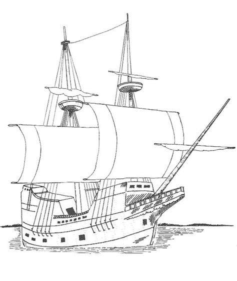 pilgrim village coloring page plymouth coloring sheets and coloring pages on pinterest