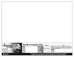 Proof Sheet Template by Creating Templates Coreldraw Graphics Suite 12