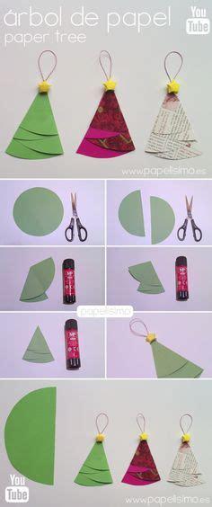 ba 218 l de navidad pesebre infantil para colorear y recortar navidad mu 241 eco de nieve and knutselen on pinterest
