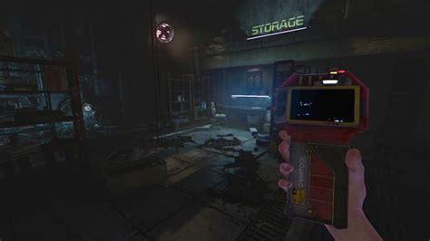 membuat game horror soma game free download pc hienzo com
