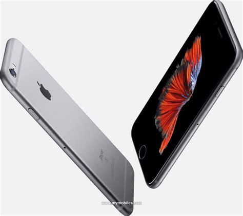 Bnib Best Seller Apple Iphone 6s Plus 64gb Garansi Resmi 1 Tahun apple iphone 6s plus 64gb best deals