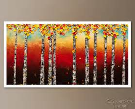 abstract wall decor on a budget posters fabric decals