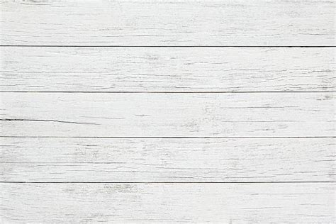 white wall with board and lights stock photo royalty free white wood pictures images and stock photos