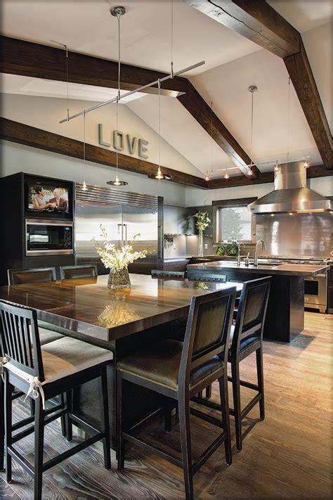 detroit home magazine detroit home design awards 2014