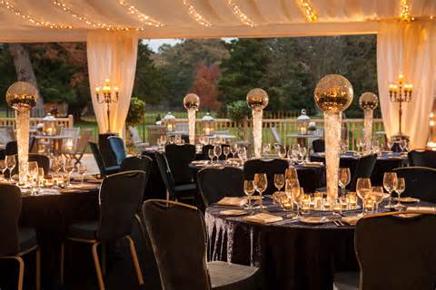 House Of Hook by Conference Venue Details Warbrook House Hook