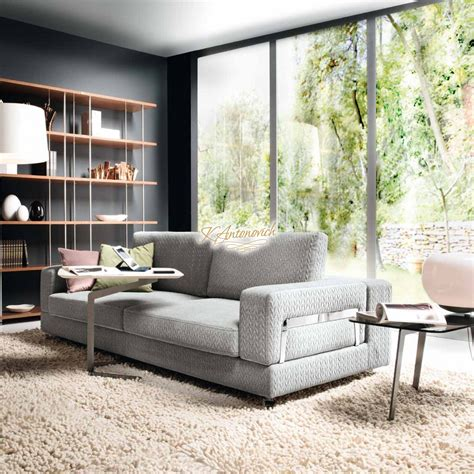 italian living room furniture modern italian living room furniture
