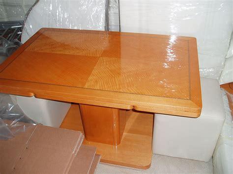 arredi nautici arredi nautici in legno scommettere sulla competenza