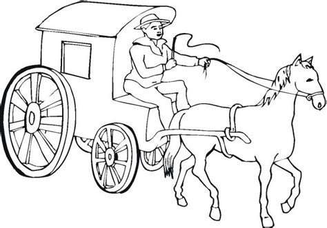 horse coloring pages games online 40 best cowboy coloring and games images on pinterest