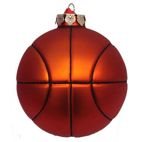 37 best basketball ornaments images on pinterest