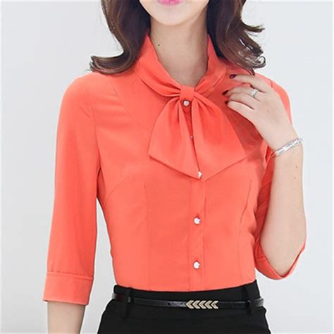 trendy blouse tops collection  fashion  styles