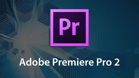 format audio untuk adobe premiere cs3 adobe premiere pro cs3 full crack