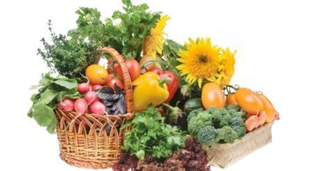 alimentazione anti tumore tumori 27 alimenti per la prevenzione cancro greenme