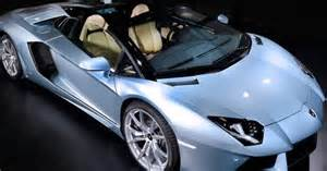 List Of Lamborghini Models All Lamborghini Models List Of Lamborghini Cars Vehicles
