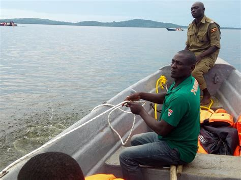 boat accident update lake victoria boat accident updates uganda police force