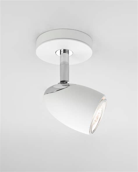 Large Track Lighting Fixtures Pin Track Lights Suspended High Ceiling Lighting On