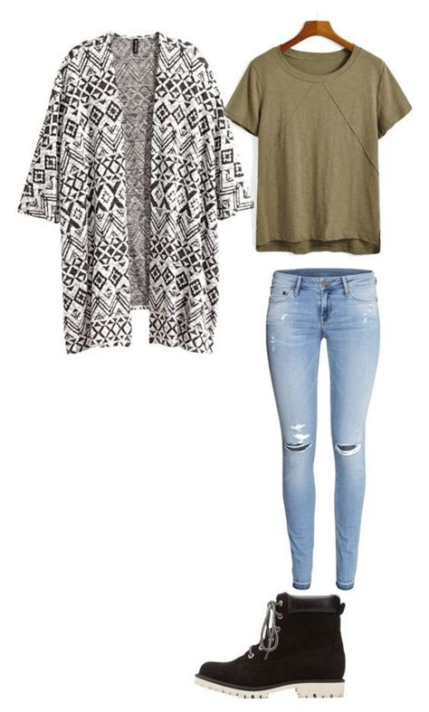 back to school hairstyles and outfits 2682 best fall winter 2016 styles images on pinterest