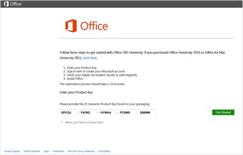 Microsoft Office 2013 Activation Key by Donanim Haber Microsoft Office 365 Serial Key