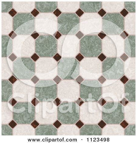 tiles url pattern clipart of a seamless tile floor texture background