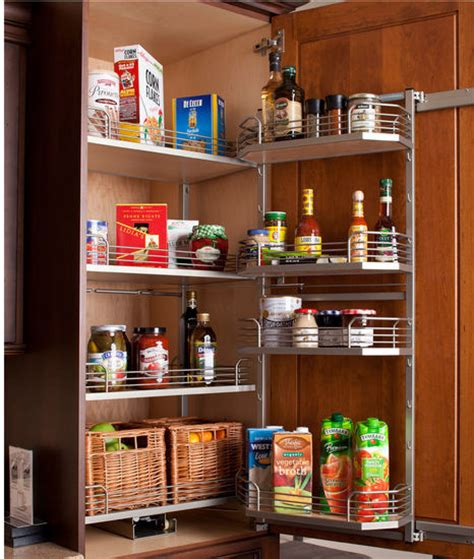 Pantry Accessories by Kitchen Pantry Accessories Kitchen Raleigh By