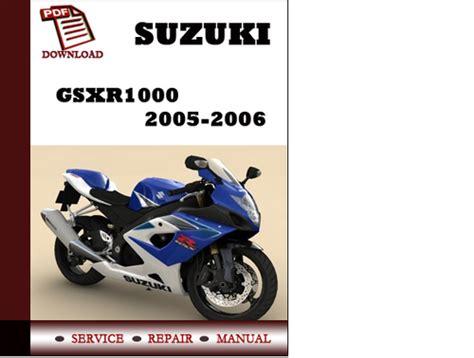 motor repair manual 2005 suzuki daewoo lacetti parking system service manual changeing gear shift assembly 2005 suzuki