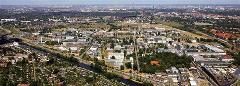 wohnungen adlershof wista manage 173 ment gmbh technologiezentrum berlin adlershof