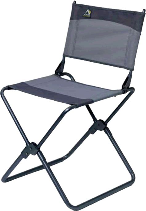 most compact folding chair cing station gci outdoor xpress cing chair most