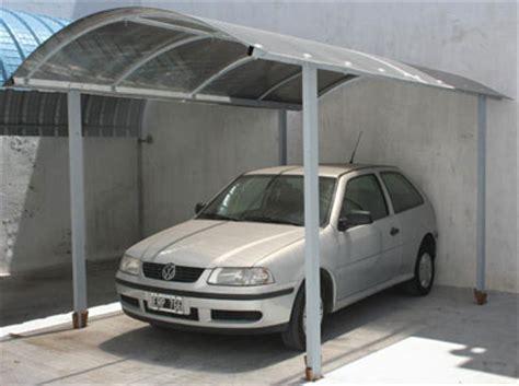 cobertizo metalico para coches arquimaster ar materiales y tecnolog 237 as curvin