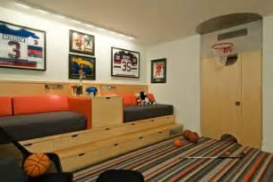 basketball room 10 basement basketball court ideas
