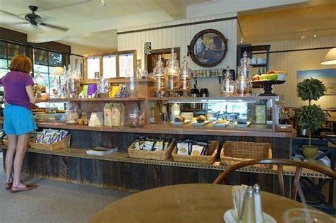 The Pantry Washington Depot Ct by Voir Tous Les Restaurants Pr 232 S De Gw Tavern 224 Washington