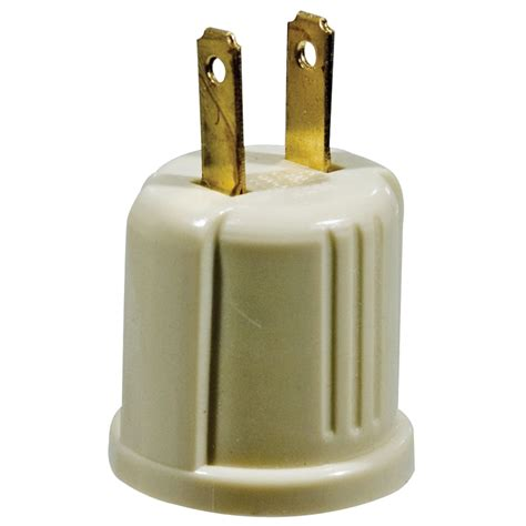 maxiaids trisonic 110 volt receptacle adapter
