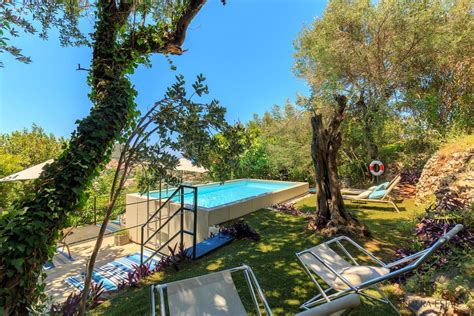 villa park landscape landscape supply villa park 28 images villa for rent in a charming property in fayence iha